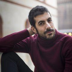 Federico Riccardo